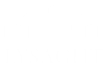 Lysaght Institute